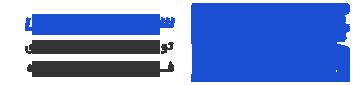 logo_right_fa